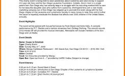 Proposal Letter Sample For Event Valid Image Result For Sponsorship