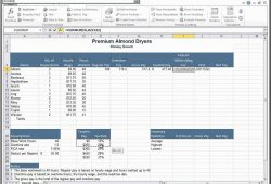 Calculate Pto Accrual Excel Template