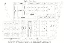 Lift Station Design Spreadsheet