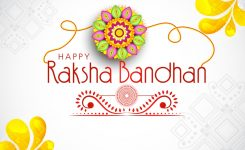 Raksha Bandhan In 20182019 When Where Why How Is Celebrated