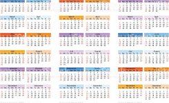 Ramadan 2018 Calendar Calendar 2017 Printable