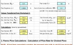 Residential Load Calculation Spreadsheet Laobingkaisuo