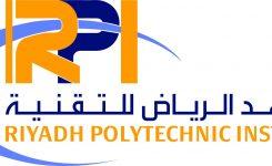 Riyadh Polytechnic Institute Academic Calendar