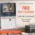 Free Codes For Shutterfly Calendar