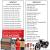 Uk Dmo Auction Calendar