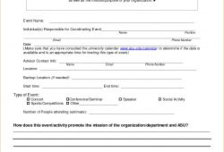 Event  Management  Contract  Sample