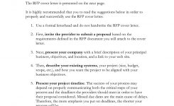 Sample Event Proposal Presentation New Luxury Business Proposal
