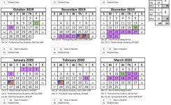 Sarasota County Ready To Approve Next Years School Calendar Get A