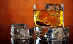 Scotch Whisky Day Days Of The Year