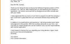 Sending Resume Via Email Subject Line Therpgmovie