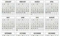Singapore 2019 A4 Printable Calendar 2019 Calendars Pinterest