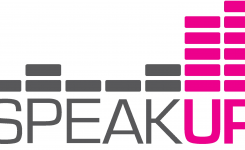 Speakup Projects