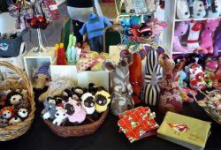 Uk Craft Fairs Calendar
