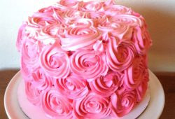 Http Www Sugarplumcupcakes Co Uk Sugarplum_Calendar
