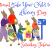 Read To Your Child Day 2019