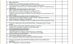 Template Employee Separation Form Template Excel Templates Example