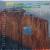 Desktop Calendar App For Mac Free