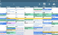 The 18 Best Apps To Manage Your Schedule Zapier