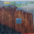 Free Desktop Calendar For Mac Os X
