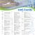 World Events Calendar For Schools