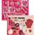 Body Shop Advent Calendar 2018 Usa