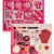 Body Shop Advent Calendar Usa