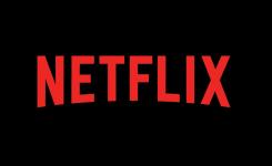 The 30 Best Movies On Netflix (March 2020) | Gamesradar+