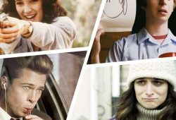 Best Comedy Movies On Netflix January 2020