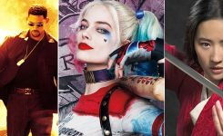 The 66 Most Anticipated Movies Of 2020 << Rotten Tomatoes