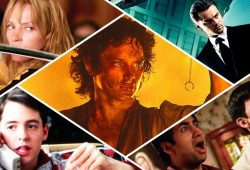 January 2020 Best Movies On Netflix