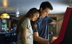 The Best Romance Movies On Netflix (April 2020) | Digital Trends