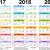 Uk Diversity Calendar 2018
