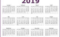Twitter Headers Facebook Covers Wallpapers Calendars 2019