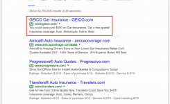 uber and geico unique geico quote line impressive geico quote line