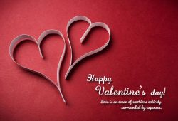 Valentine Day Pictures Hd