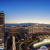 Vegas Means Business Convention Calendar