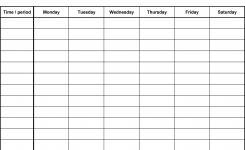 Week Calendar Maker Doritrcatodosco