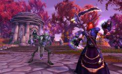 Weekly Bonus Event World Quests World Of Warcraft Blizzard News
