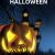 When Is Halloween 2021 Halloween 2022