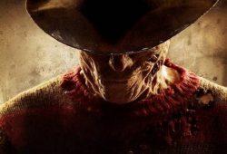 Netflix Horror Movies February 2020