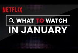 New Netflix Movies 2020 List