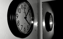Windows 10 Will Get Better At Telling Time With New Leap Second