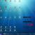 Free Download Calendar Gadgets Windows Xp