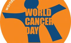 World Cancer Day Prevent Cancer Foundation
