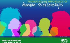 World Social Work Day 2019 International Federation Of Social Workers