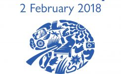 World Wetlands Day 2019 Wetland Link International