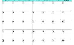 Write On Calendars Fastlunchrockco