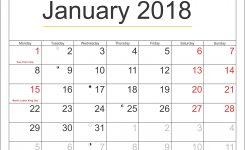 Yahoo Uk Earnings Calendar Qualads