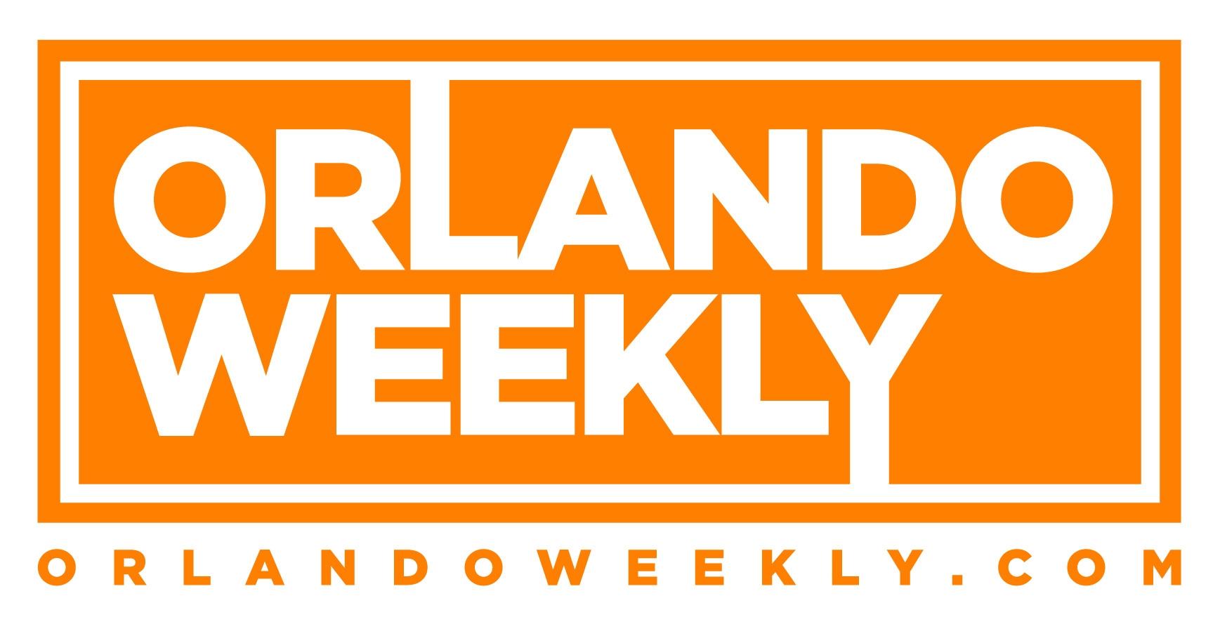 Orlando Calendar Of Events