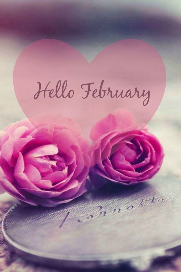Goodbye January Quotes